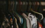 Saiba tudo sobre como organizar seu guarda-roupas