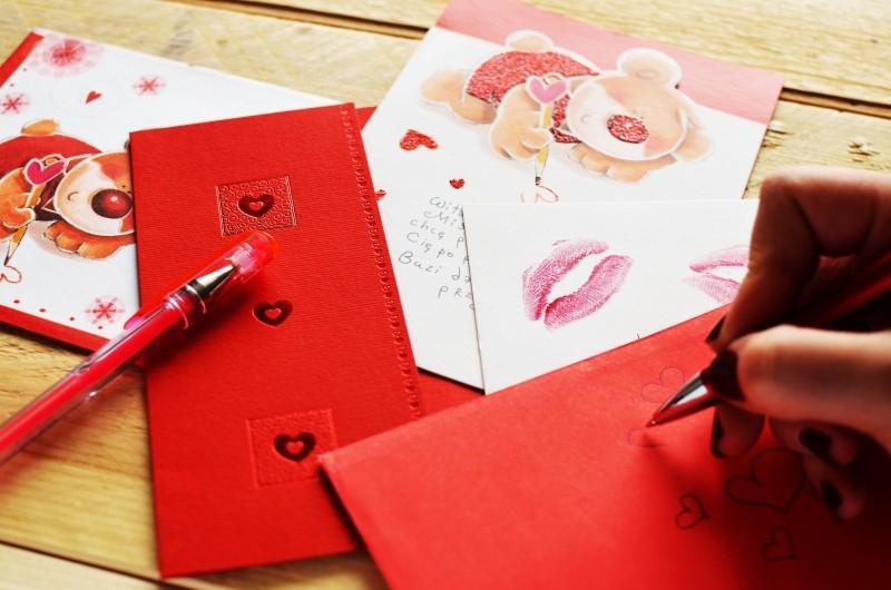 Presente para o Dia dos Namorados
