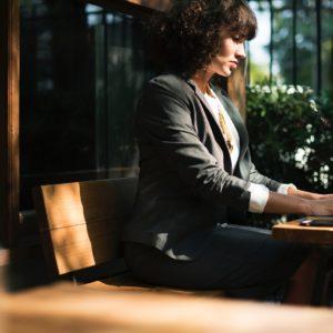 6 dicas para melhorar seu branding pessoal como consultora