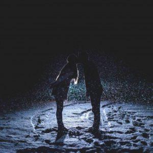 Como escolher o presente ideal para o Dia dos Namorados?
