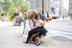Consultoria de imagem com maternidade: como conciliar