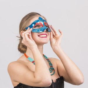 Looks de Carnaval: 7 ideias para arrasar este ano