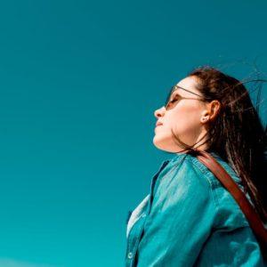 4 passos para construir uma marca pessoal forte