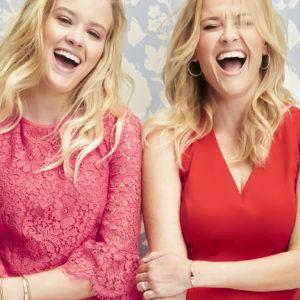 Mãe e filha na moda: como compartilhar os mesmos gostos e looks?